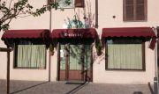 ristorante-novara-osterial-del-mercato